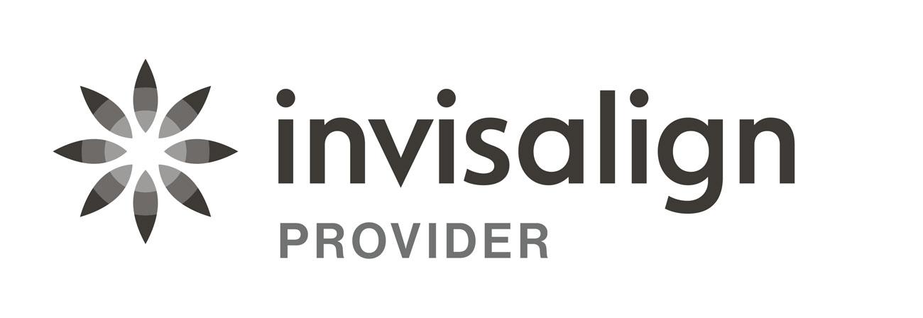 Invisalign-Provider