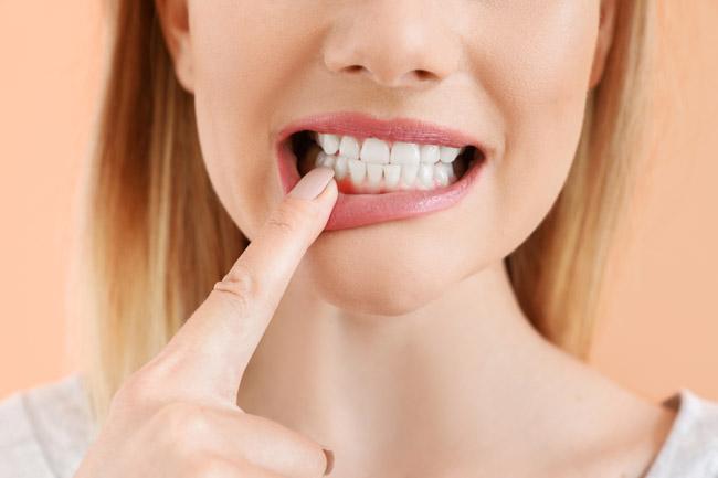 Periodoncia, implantes y cirugía oral 2